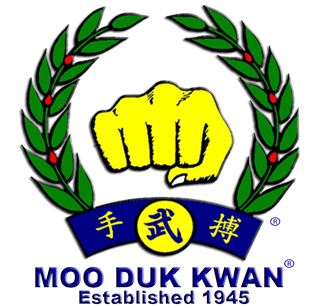 Moo_Duk_Kwan_Fist_Established_1945_320x308.png